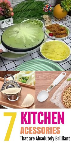 Cooking Appliances, Cooking Gadgets, Fun Gadgets, Cooking Supplies, Cooking Tools, Fun Cooking, New Kitchen Gadgets, Kitchen Items, Essential Kitchen Tools
