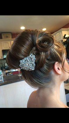 Hair by Me :) Angla's Hair Design  Instagram: Angelashairdesign