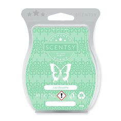 Shop Scentsy Wax Bar Melts, Our classic wickless candle. Add a cube or two to your Scentsy Warmer and fill your space with lovely, lasting fragrance. Marshmallows, Scentsy Australia, L Eucalyptus, Scented Wax Melts, Cube Design, Home Scents, Just Breathe, Potpourri, Scentsy Bar