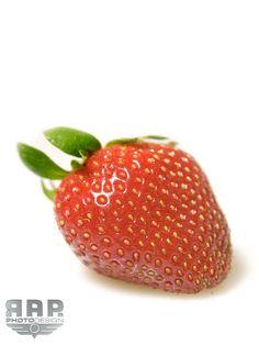 simplesmente morango  simply strawberry