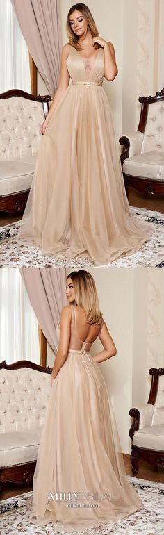 A Line Prom Dress Modest Cheap Simple Long Prom Dress,Custom Made,Party Gown,Cheap Evening dress - vestidos - Graduation Dress Cheap Gowns, Cheap Evening Dresses, Cheap Prom Dresses, Modest Dresses, Formal Dresses, Party Dresses, Long Dresses, Cheap Dress, Princess Prom Dresses