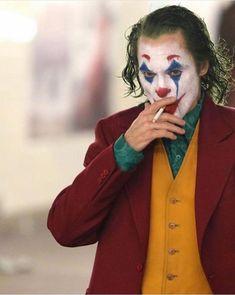 New Joker Joaquin phoenix Joker Batman, Joaquin Phoenix, Joker Photos, Joker Images, Joker Poster, Joker Hd Wallpaper, Joker Wallpapers, Gotham, Fotos Do Joker