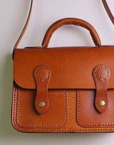 Ручной кожаная сумка сумка на плечо сумка коричневый черный для женщин кожа crossbody сумка