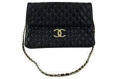 Chanel Purse on OneKingsLane.com