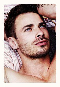 Joren    Google Image Result for http://s4.favim.com/orig/50/abercrombie-model-beard-blonde-blue-eyes-boy-Favim.com-459331.jpg