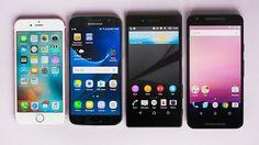Was ist Android? Hier ist eine komplette Anleitung für Anfänger - http://letztetechnologie.com/ist-android-hier-ist-eine-komplette-anleitung-fur-anfanger/