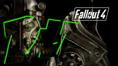Fallout 4 | No Commentary [1080p30 Ultra Settings] #147