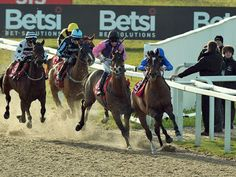 Winning Race Tips: 8:15 Doncaster Winning Race Tips (14th May) COLEMA...