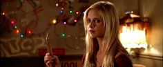6 Reasons Buffy the Vampire Slayer Was (and Still Is) Phenomenal