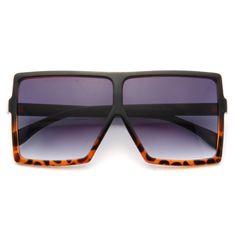 Flat Top Sunglasses, Sunglasses Accessories, Women's Accessories, Optician, Sunglass Frames, Prescription Lenses, Types Of Fashion Styles, At Least, Design Inspiration
