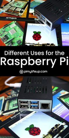 Computer Diy, Computer Projects, Arduino Projects, Computer Science, Kids Electronics, Electronics Projects, Best Tech Gadgets, Rasberry Pi, Rules For Kids