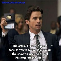 White Collar Neal, Matt Bomer White Collar, Doctor Who Cast, The Normal Heart, Comic, Victoria Secret Outfits, I Movie, Favorite Tv Shows, Movies And Tv Shows