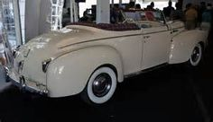 1940 chrysler coupe - Yahoo Image Search Results