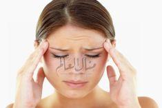 6 أسباب مرضيّة لشعورك بالتعب المستمر - المشاهدات : 3.9K