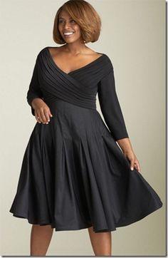 vestidos tallas grandes para ceremonias4