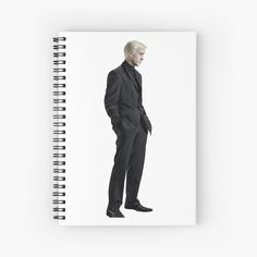 Canvas Prints, Art Prints, Draco Malfoy, Notebooks, Classic T Shirts, Printed, Awesome, Fictional Characters, Products