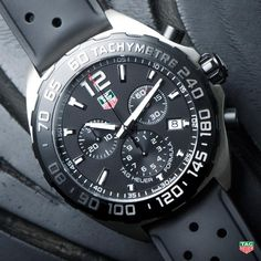 a85377f4854 56 Best Tag Heuer images