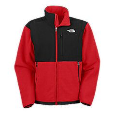 New NorthFace for Christmas?