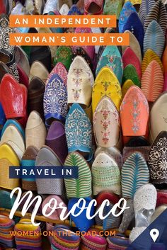 Comprehensive Morocco travel tips for solo female travelers. Find out why travel to Morocco is as safe a other popular destinations. Visit Morocco, Morocco Travel, Africa Travel, Marrakech Travel, Travel Guides, Travel Tips, Travel Info, Travel Destinations, China Travel Guide
