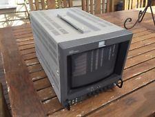Sony PVM-9044QM CRT RGB pro/broadcast monitor