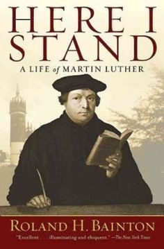 The Reformation of the sixteenth century was a vast and complicated movement. It involved kings and peasants, cardinals and country priests, monks and merchants. It spread from one end of Europe to th