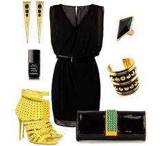 OUTFIT MODA ESTIVA #outfit #style #fashion #blog #red #woman #blu #moda #summer #chic #glamour #abiti #estate #elegante #scarpe