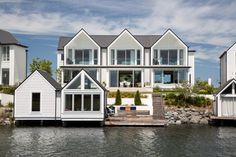 Clearwater House » Archipro
