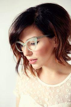 Keiko X BonLook - Available, Now! (via Bloglovin.com )