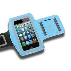 Braccialetto Running Neopreno X-ONE 106177 Taglia L Azzurro Chiaro ONE 4,82 € https://shoppaclic.com/abbigliamento-accessori-e-dispositivi-indossabili/25014-braccialetto-running-neopreno-x-one-106177-taglia-l-azzurro-chiaro-8435484106177.html