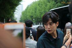 Asian Actors, Korean Actors, Chani Sf9, Kdrama Actors, Fnc Entertainment, Hanbin, Best Memories, Boyfriend Material, Hot Boys