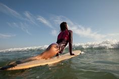 Beach Lifestyle -www.outerinner.com
