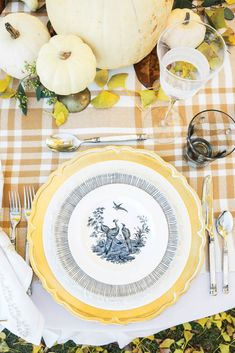 Tablescapes, Table Settings, Table Decorations, Outdoor, Outdoors, Table Scapes, Place Settings, Outdoor Games, The Great Outdoors