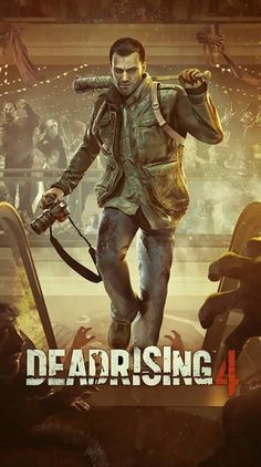 Search free dead Ringtones and Wallpapers on Zedge and personalize your phone to suit you. Dead Bride, Dead Rising, Talking To The Dead, Dead Ends, Dead Space, Marvel Vs, Dead Man, I Am Game, Game Character