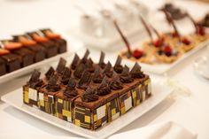 delicious+holiday+desserts   Delicious Desserts