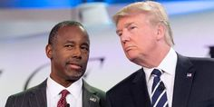 NEW YORK – One of the largest gatherings of evangelical leaders in a generation will take place Tuesday here under the veil of a media blackout. The guests of honor and the main speakers will be Donald Trump and Dr. Ben Carson – and it will not only be closed to the press, it will […]