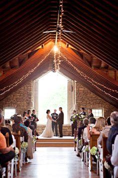 Real Wedding Wednesday Mayowood Stone Barn By Angelic Jewel Photography