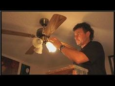 Ceiling Fan Pull Chain Broke Custom Electrical Home Repairs  How To Repair A Ceiling Fan's New Pull Inspiration Design