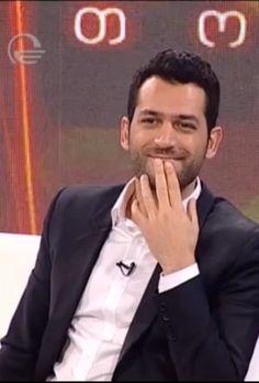 Turkish Actors, Make Me Happy, Movie Stars, Handsome, Korean, Film, Movies, Births, Fictional Characters