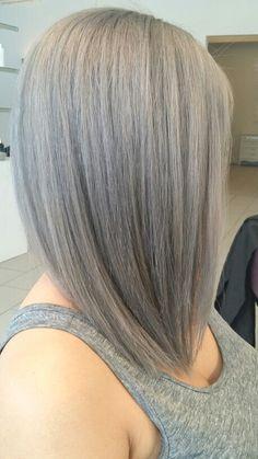 Wella Color Touch Quot 7 89 Medium Pearl Cendre Blonde