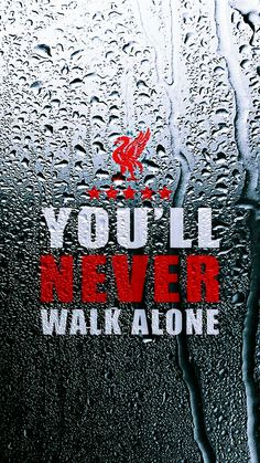 Lfc Wallpaper, Wooden Wallpaper, Liverpool Fc Wallpaper, Liverpool Wallpapers, Liverpool Anfield, Liverpool Football Club, Best Football Team, World Football, Walk Alone