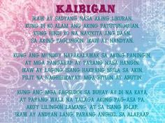 Funny tagalog friendship poems sweet text messages www funny tagalog friendship poems m4hsunfo