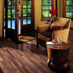 Lowe's walnut laminate flooring