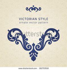 Стоковые фотографии на тему: орнамент, Стоковые фотографии орнамент, Стоковые изображения орнамент : Shutterstock.com