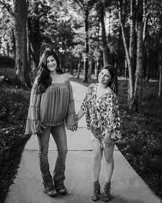 Mother Daughter session, mother daughter pictures Bridal Photography, Event Photography, Senior Photography, Maternity Photography, Engagement Photography, Family Photography, Mother Daughter Pictures, Mother Daughter Photography, Utah Photographers