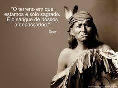 Resultado De Imagen Para Sabiduria Indigena Milenaria