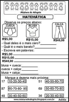 Reasons to Learn Brazilian Portuguese Learn Brazilian Portuguese, Portuguese Lessons, How To Get Clients, Thanksgiving Math, Calendar Organization, Context Clues, Write It Down, Math For Kids, A30