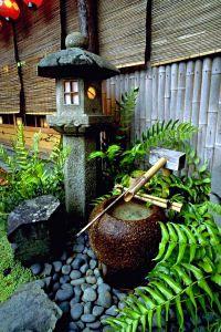 Lovely Japanese Garden Ornaments | Japanese Gardens | Pinterest | Japanese Garden  Ornaments, Garden Ornaments And Gardens