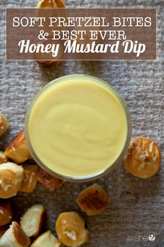 this pepper jack stuffed pretzel bites recipe and more from what s ...