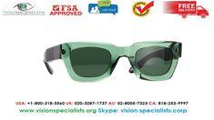 Givenchy GV7061S 1EDQT Sunglasses Givenchy Sunglasses, Youtube, Youtubers, Youtube Movies