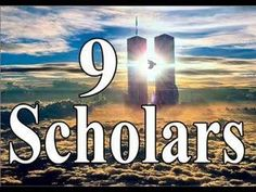 Scholars for 9/11 Truth
